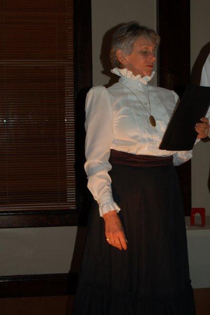 Sydney in Performance 2010