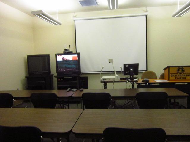 Classroom 106 (1)
