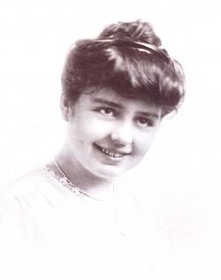 Mrdora, 1916