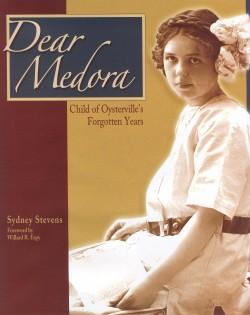 """""""Dear Medora"""""""