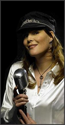 Jill Trenholm
