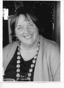 Sue Holway