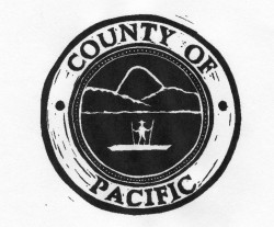 the County Seal