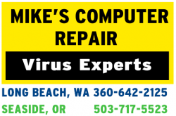mikes-computer-repair-site-top-small