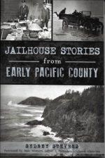 Jailhouse Book0004