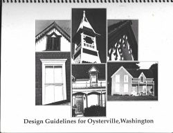 Oysterville Design Guidelines