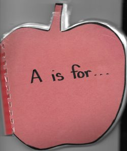 a-is-for-apple0002