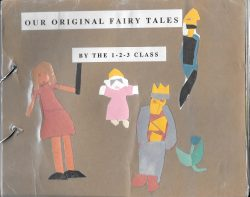 class-book-of-fairy-tales