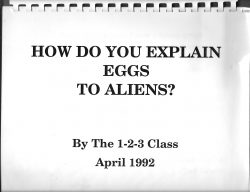 class-booklet-on-eggs0012
