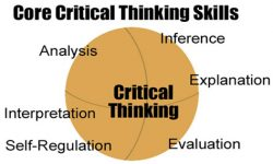 core-critical-thinking-skills